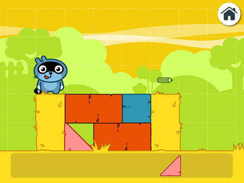 pango-blocks-13