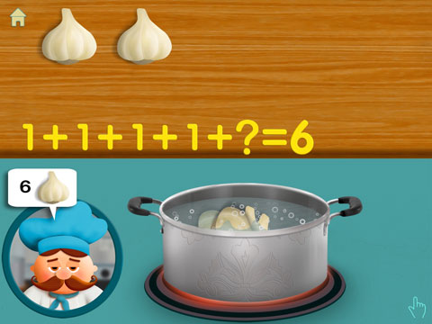 tiggly-chef-preschool-math-cooking-game-12