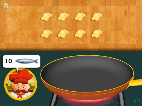 tiggly-chef-preschool-math-cooking-game-17