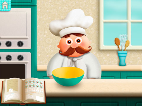 tiggly-chef-preschool-math-cooking-game-3