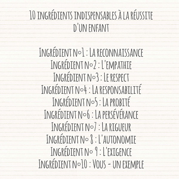 10-ingredients-indispensables-a-la-reussite-dun-enfant-1