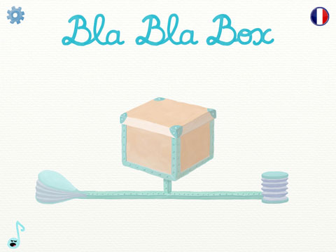 bla-bla-box-pour-smart-letters-1