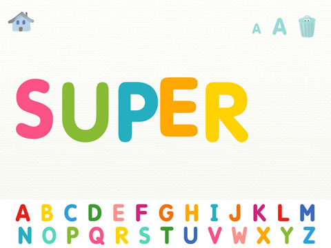 bla-bla-box-pour-smart-letters-6