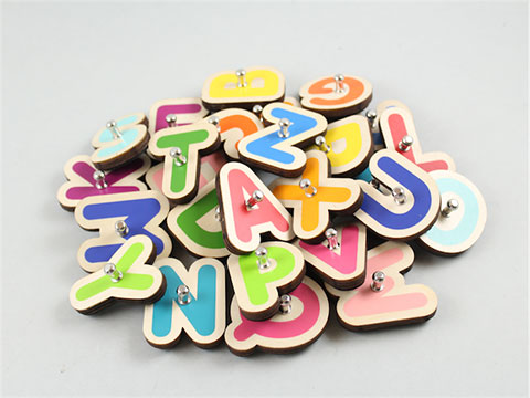 bla-bla-box-pour-smart-letters-8