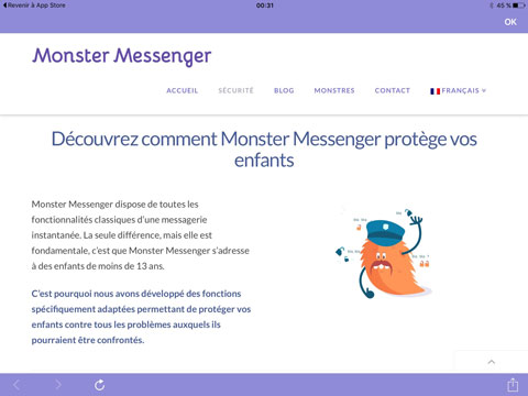 monster-messenger-2