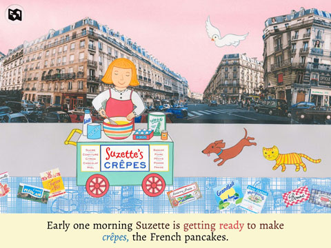 crepes-by-suzette-3