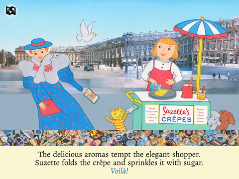 crepes-by-suzette-5