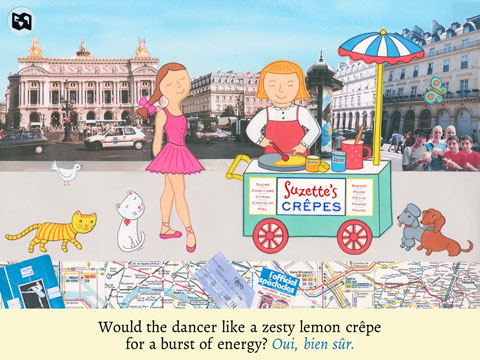 crepes-by-suzette-6