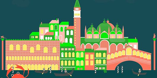 art-stories-cities-header