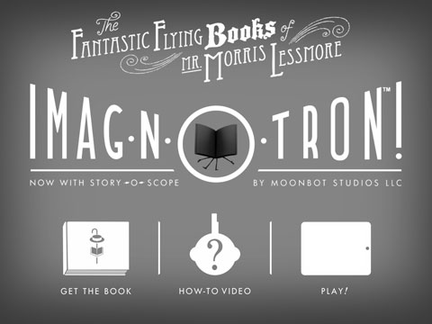 imag-n-o-tron-the-fantastic-flying-books-of-mr-morris-lessmore-1