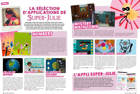 JVMJ-Kids_Superjulie