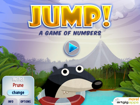 jump-a-game-of-numbers-1