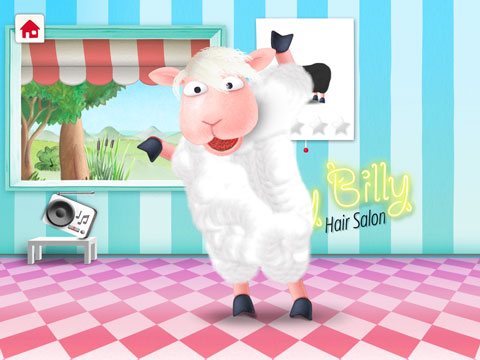 silly-billy-hair-salon-donne-du-style-a-tes-animaux-2