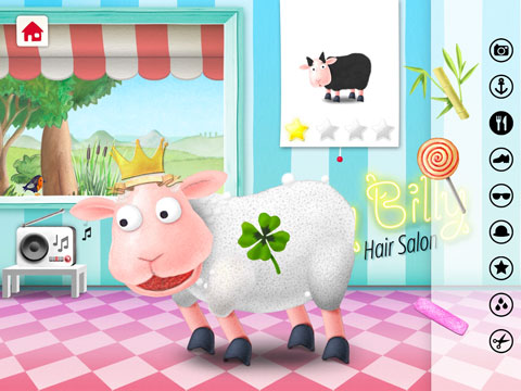 silly-billy-hair-salon-donne-du-style-a-tes-animaux-5
