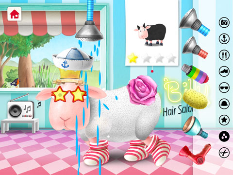silly-billy-hair-salon-donne-du-style-a-tes-animaux-7