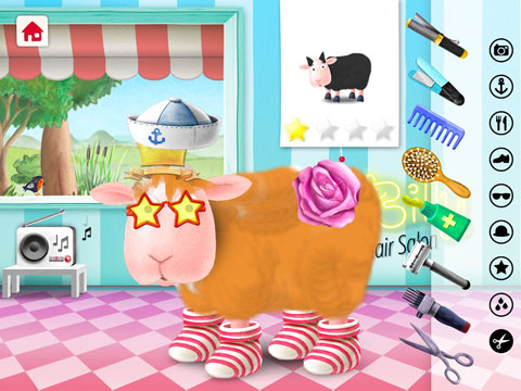 silly-billy-hair-salon-donne-du-style-a-tes-animaux-9